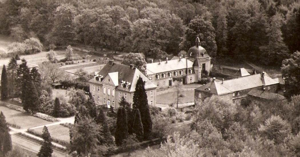 1946 – 1947