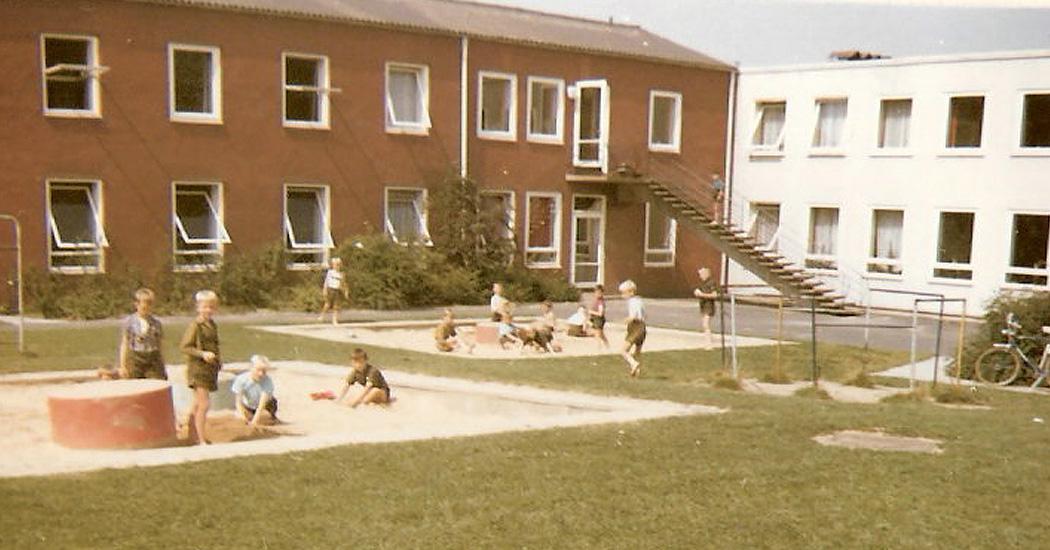1975 – 1978