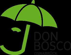 Don Bosco Kath. Jugendhilfe Osnabrück